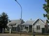 380-376-loop-street-boshoff-to-retief-street-9