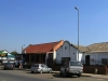 533-loop-street-retief-to-east-st
