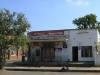 549-loop-street-retief-to-east-st-deens-cafe