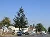 loop-street-retief-to-east-st-views-to-south-2