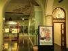 PMB - Loop Street Natural History Museum interior - (3)