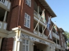 pmb-loop-street-imperial-hotel-1