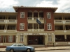 pmb-loop-street-imperial-hotel-s-29-36-285-e-30-22-817-elev-652m-3