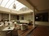 pmb-loop-street-imperial-hotel-s-29-36-285-e-30-22-817-elev-652m-7