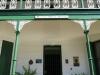 pmb-loop-street-macrorie-house-museum-exterior-s-29-36-42-e-30-22-10