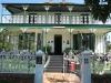 pmb-loop-street-macrorie-house-museum-exterior-s-29-36-42-e-30-22-11