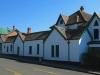 pmb-loop-street-macrorie-house-museum-exterior-s-29-36-42-e-30-22-12