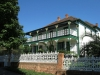 pmb-loop-street-macrorie-house-museum-exterior-s-29-36-42-e-30-22-14