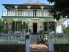 pmb-loop-street-macrorie-house-museum-exterior-s-29-36-42-e-30-22-15