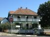 pmb-loop-street-macrorie-house-museum-exterior-s-29-36-42-e-30-22-16