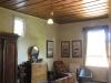 pmb-loop-street-macrorie-house-museum-interior-1
