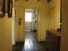 pmb-loop-street-macrorie-house-museum-interior-5