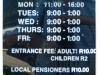 pmb-loop-street-macrorie-house-museum-opening-hours-s-29-36-42-e-30-22-9