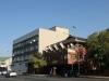 pmb-163-loop-street