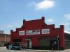 pmb-293-loop-street