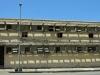 pmb-98-loop-street-st-annes-hospital-1930-8