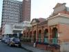 pmb-buchanan-public-bath-off-loop-street-3