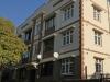 pmb-buchanan-street-flats-off-loop-street-1