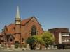 pmb-cnr-chapel-loop-old-chapel-1