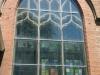 pmb-cnr-chapel-loop-old-chapel-2