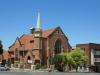 pmb-cnr-chapel-loop-old-chapel-3