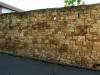 pmb-ebenezer-street-loopholes-stone-wall-off-loop-st-2