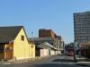 pmb-loop-street-buchanan-street-corner-1