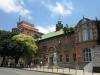 pmb-loop-street-natural-history-museum-s29-36-258-e-30-22-844-elev-666m-12