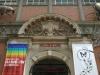 pmb-loop-street-natural-history-museum-s29-36-258-e-30-22-844-elev-666m-13