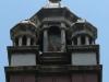 pmb-loop-street-natural-history-museum-s29-36-258-e-30-22-844-elev-666m-15
