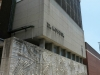 pmb-loop-street-natural-history-museum-s29-36-258-e-30-22-844-elev-666m-18