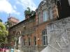 pmb-loop-street-natural-history-museum-s29-36-258-e-30-22-844-elev-666m-20