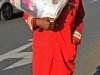 pmb-loop-street-paper-vendor