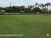 PMB Bowling Club Greens
