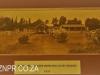 PMB Bowling Club Maritzburg East 1927