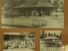 PMB Bowling Club  Old Club House 1902