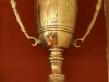PMB Bowling Club  Trophies (1)