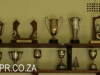 PMB Bowling Club  Trophies (2)