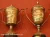 PMB Bowling Club  Trophies (7).