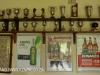 PMB Bowling Club  Trophies (8).