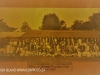 PMB Bowling Club visit Berea Bowling Club 1928