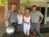 maritzburg-bowling-club-carol-jo-hugh