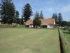 maritzburg-bowling-club-greens-1