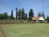 maritzburg-bowling-club-greens-6
