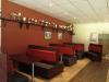 maritzburg-bowling-club-main-bar-2