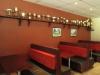 maritzburg-bowling-club-main-bar-3