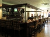 maritzburg-bowling-club-main-bar-4