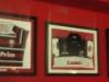 maritzburg-bowling-club-maritzburg-college-club-memorabilia-2