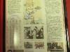 maritzburg-bowling-club-maritzburg-college-club-memorabilia-8