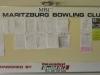 maritzburg-bowling-club-notice-board